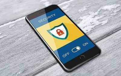 Securing Your Mobile Devices
